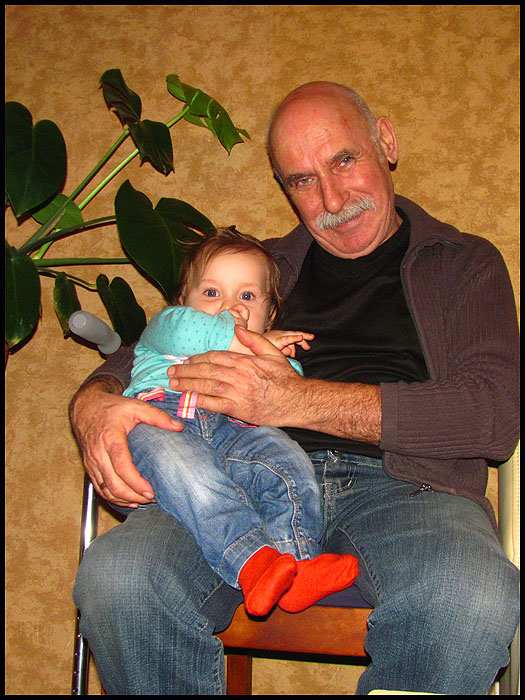 05-moja-wnuczka-ola