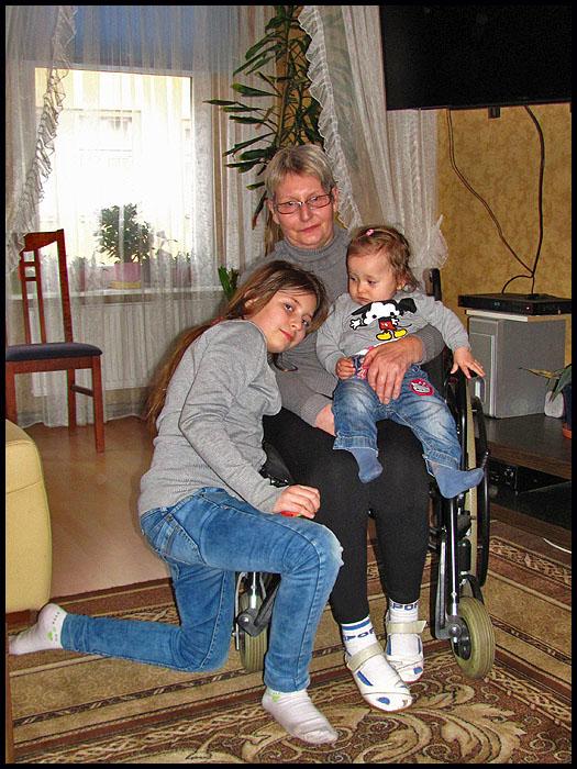 06-babcia-z-wnuczkami1